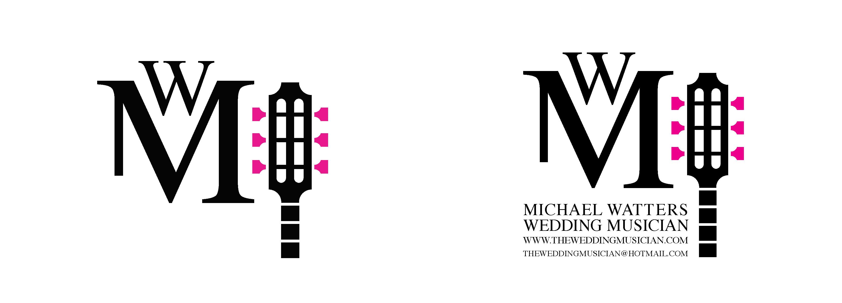 The Wedding Musician