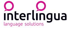 Interlingua (VLE)